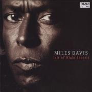 Miles Davis: Isle Of Wight Concert - LP