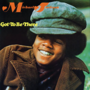Michael Jackson: Got To Be There -Ltd- LP