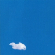 Plastic Ono Band: Live Peace In Torronto - LP