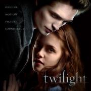 OST: Twilight -Ltd- LP