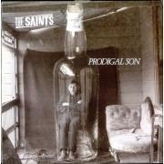 The Saints: Prodigal Son - LP