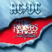 AC/DC: Razor's Edge -Ltd- LP