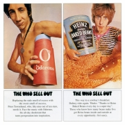 The Who: Sell Out -180gr- LP
