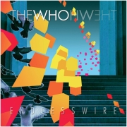 The Who: Endless Wire -Ltd- 2LP