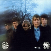 The Rolling Stones: Between The Buttons -180g- LP