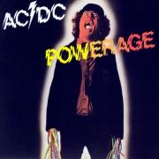 AC/DC: Powerage - LP