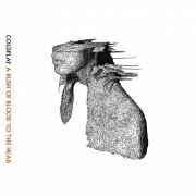 Coldplay: A Rush Of Blood To The Head - LP