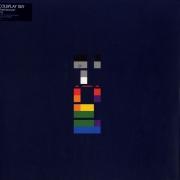 Coldplay: X&Y - 2LP
