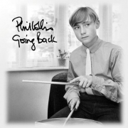 Phil Collins: Going Back - 2LP