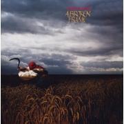 Depeche Mode: A Broken Frame (180 Gram) - LP