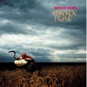 Depeche Mode: A Broken Frame (Limited, Remaster, Deluxe) - LP