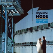 Depeche Mode: Some Great Reward (Limited, Remaster, Deluxe) - LP