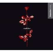 Depeche Mode: Violator (180 Gram) - LP