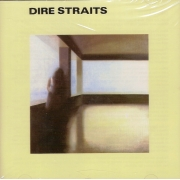 Dire Straits: Dire Straits (180 Gram) - LP