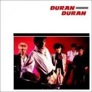 Duran Duran: Duran Duran - 2LP