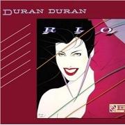 Duran Duran: Rio (Ltd) - 2LP