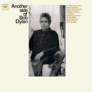 Bob Dylan: Another Side of Bob Dylan - LP