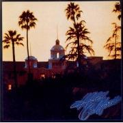 Eagles: Hotel California (180 Gram) - LP