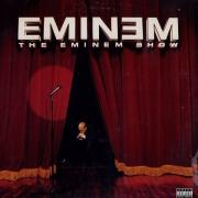 Eminem: The Eminem Show - 2LP