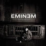 Eminem: The Marshall Mathers - LP