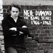 Neil Diamond: Bang Years: 1966-1968 - 2LP