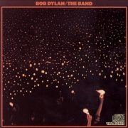 Bob Dylan & the Band: Before the Flood - 2LP