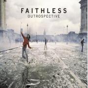 Faithless: Outrospective - 2LP
