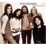 Fleetwood Mac: Peter Green's Fleetwood Mac - LP