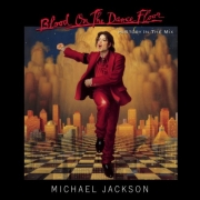 Michael Jackson: Blood On the Dancefloor - 2LP