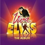 Elvis Presley: Viva Elvis - the Album - LP