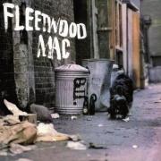 Fleetwood Mac: Fleetwood Mac (180 Gram) - LP