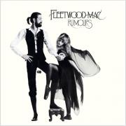 Fleetwood Mac: Rumours - LP