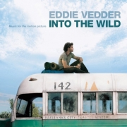 Eddie Vedder: Into the Wild - LP