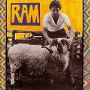 Paul Mccartney: RAM -Ltd- LP