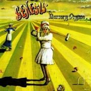 Genesis: Nursery Cryme (180 Gram) - LP
