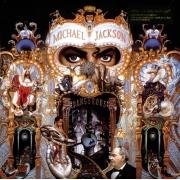 Michael Jackson: Dangerous -Remastered- 2LP