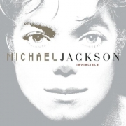 Michael Jackson: Invincible (180 Gram) - LP