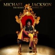 Michael Jackson: The Remix Suite - 2LP