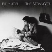 Billy Joel: The Stranger -180gr- LP