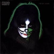 Kiss: Peter Criss -180gr-PD- LP