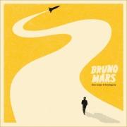 Bruno Mars: Doo-Wops & Hooligans - LP
