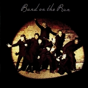Paul Mccartney: Band On The Run - 2LP