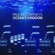 Paul Mccartney: Ocean's Kingdom -180gr- 2LP