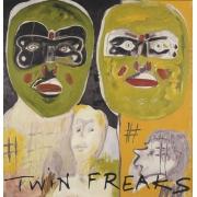 Paul Mccartney: Twin Freaks - 2LP