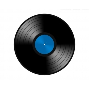 Pulp: His 'N' Hers -Deluxe- 2 LP