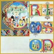 King Crimson: Lizard -Hq- LP