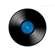 Joan Baez: Joan Baez Vol.2 - 2 LP