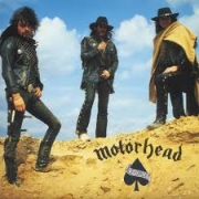 Motorhead: Ace of spades (180 Gram) - 3LP