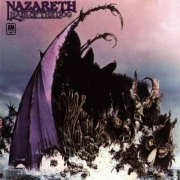 Nazareth: Hair of the Dog - 2 LP