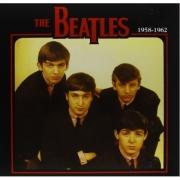 The Beatles: 1958 - 1962 - LP
